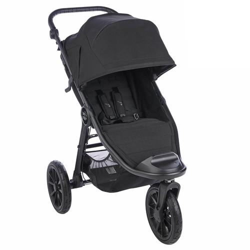 Baby Jogger City Elite 2 - Jet