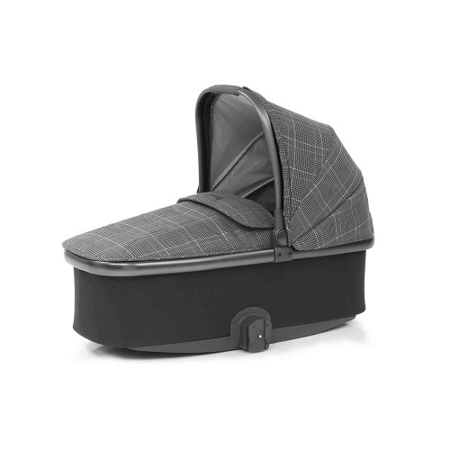 Babystyle Oyster 3 Carrycot - Manhattan