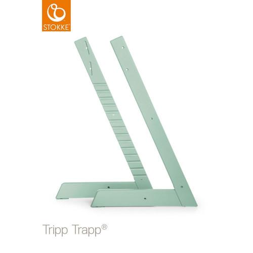 Stokke® Tripp Trapp® Highchair - Soft Mint