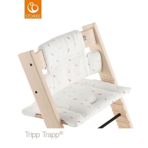 Stokke® Tripp Trapp® Cushion - Icon Multicolor