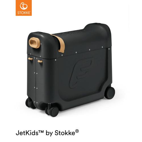 JetKids™ by Stokke® BedBox - Lunar Eclipse