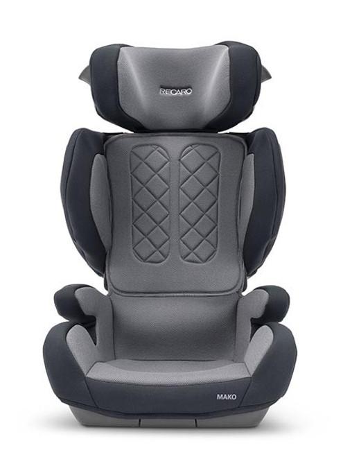 Recaro Mako i-Size - Carbon Black