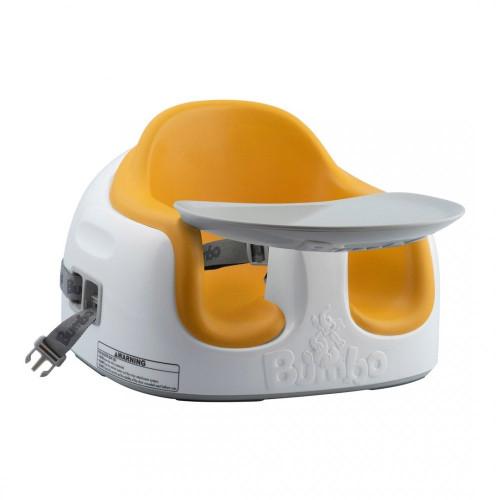 Bumbo Multi Seat - Mimosa