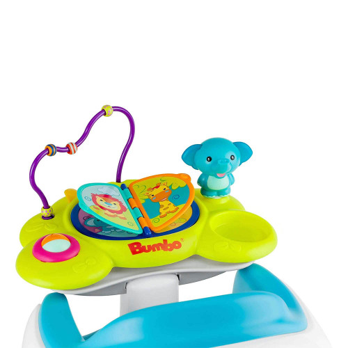 Bumbo Playtop Activity Tray