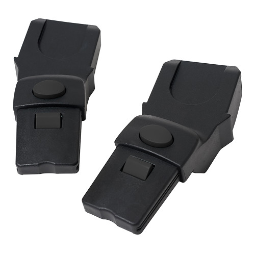 Ark Car Seat Adaptors