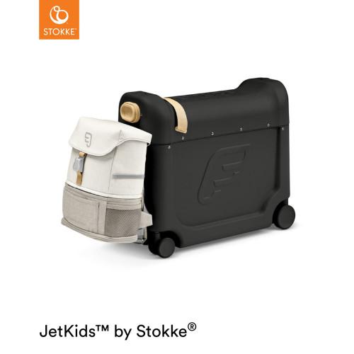 JetKids™ by Stokke® Travel Bundle - Lunar Eclipse