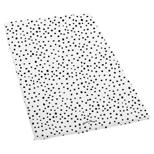 Mama Shack Travel Changing Mat - Dotty