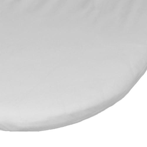 Shnuggle Moses Basket Waterproof Sheet