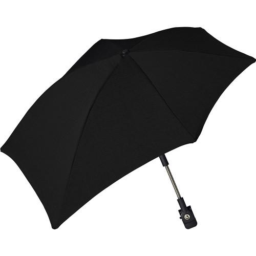 Joolz Universal Parasol - Brilliant Black
