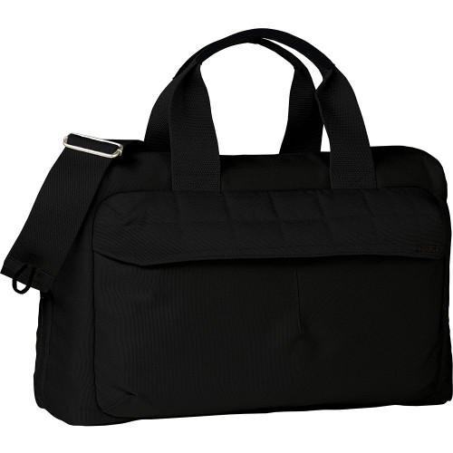Joolz Universal Nursery Bag - Brilliant Black