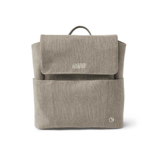 Mamas & Papas Strada Changing Bag - Cashmere