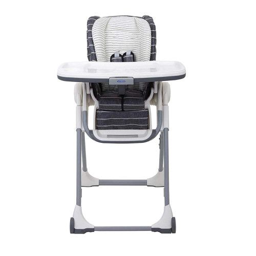 Graco Swift Fold Highchair - Suits Me