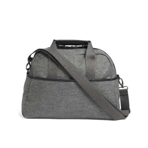 Mamas & Papas Bowling Changing Bag - Simply Luxe