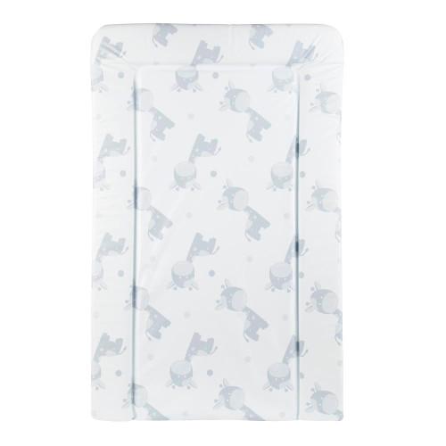 Cuddleco Changing Mat - Giraffe Print