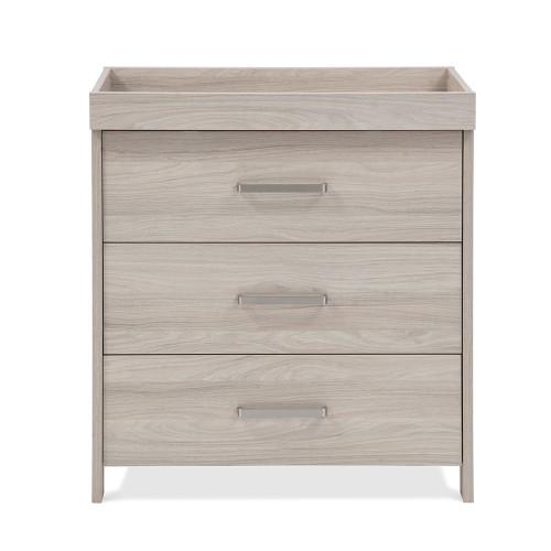 Silver Cross Ascot Dresser
