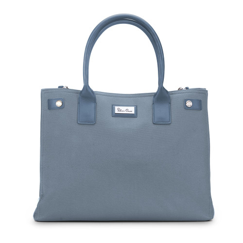 Silver Cross Pram Bag 2020 - Sky