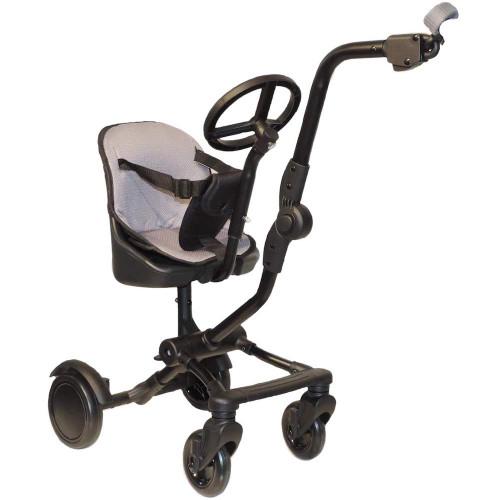 Roma Uptown Rider Toddler Seat