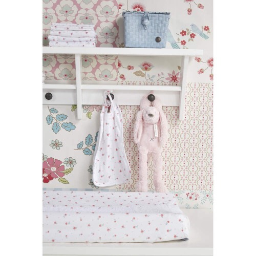 Babystyle Marbella Shelf