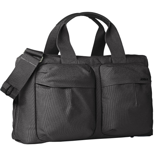 Joolz Universal Nursery Bag - Awesome Anthracite