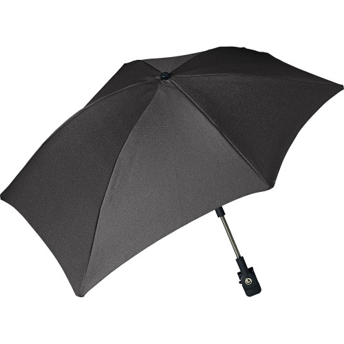 Joolz Universal Parasol - Awesome Anthracite