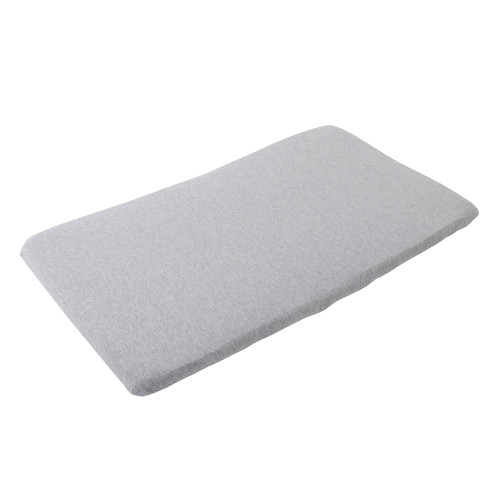 Maxi Cosi Iris Compact Travel Cot Fitted Sheet 2pk