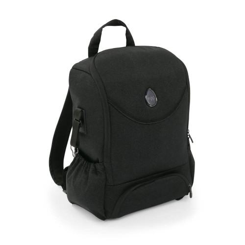 Egg 2 Backpack Special Edition - Diamond Black
