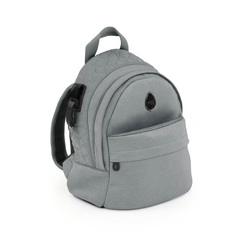 Egg 2 Backpack - Monument Grey