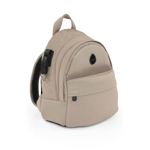 Egg 2 Backpack - Feather