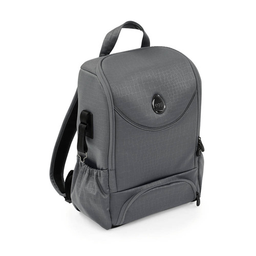 Egg 2 Backpack Special Edition - Jurassic Grey