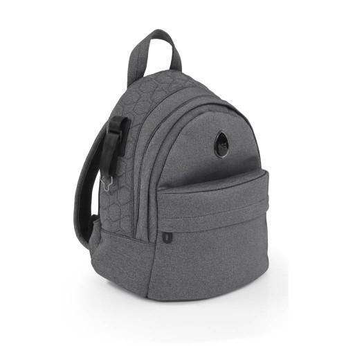 Egg 2 Backpack - Quartz