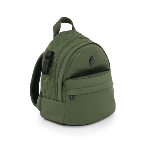 Egg 2 Backpack - Olive