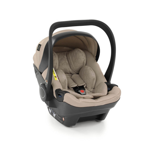 Egg 2 Car Seat - Feather