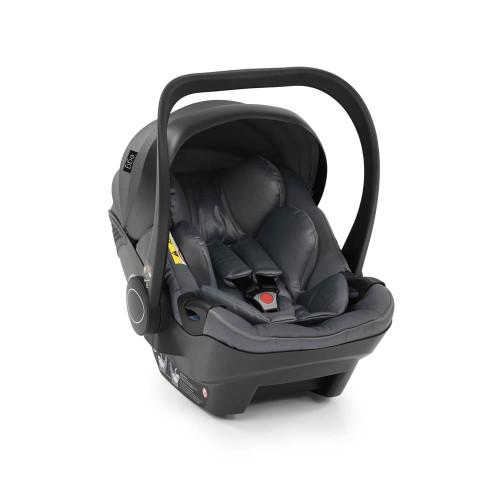 Egg 2 Car Seat - Jurassic Grey
