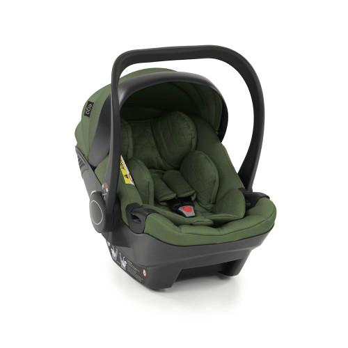 Egg 2 Car Seat - Olive