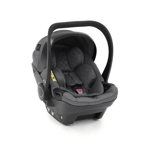 Egg 2 Car Seat - Quartz