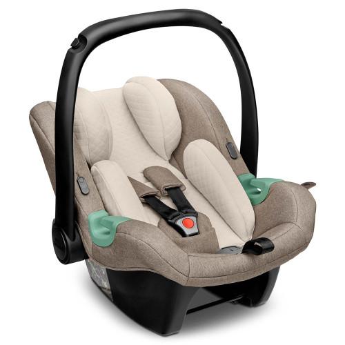 ABC Design Tulip Car Seat - Nature