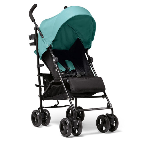 Mamas & Papas Cruise Buggy - Duck Egg Blue
