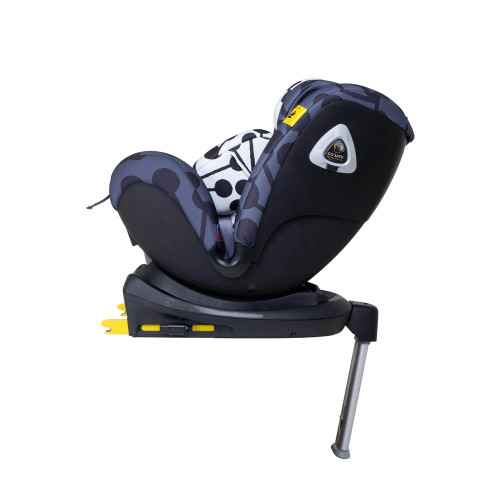 Cosatto All in All I-Rotate 0+123 Car Seat - Lunaria