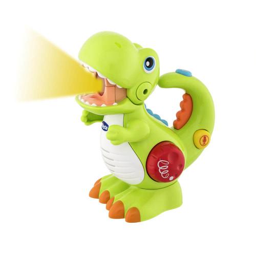 Chicco T-Rec Dino