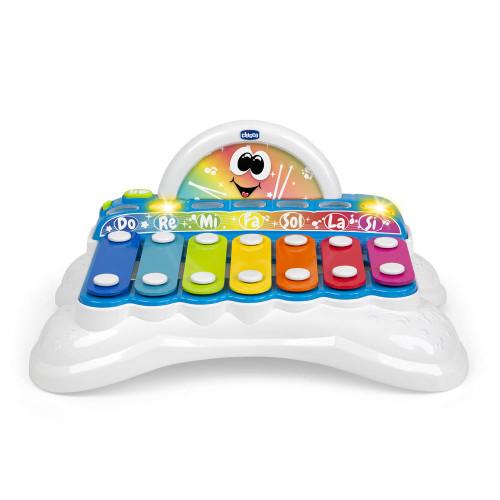 Chicco Flashy the Xylophone