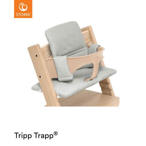 Stokke® Tripp Trapp® Cushion - Nordic Grey
