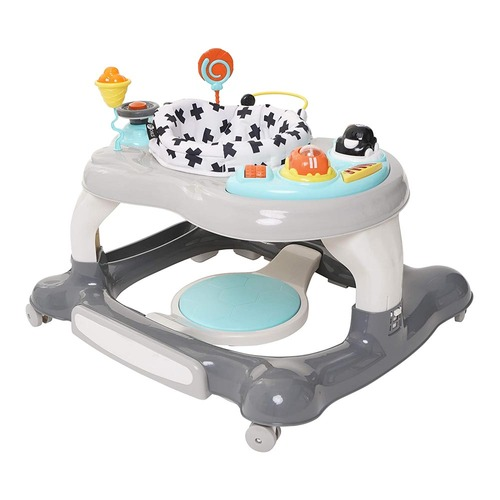 My Child Roundabout 4-in-1 Walker - Neutral