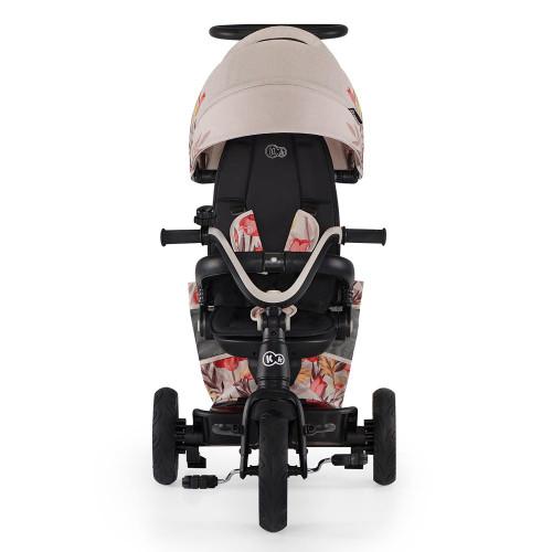 Kinderkraft Easytwist Tricycle - Bird