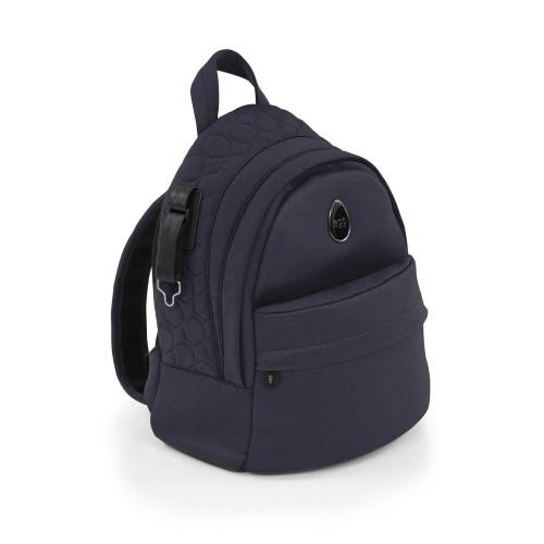 egg® 2 Backpack - Cobalt