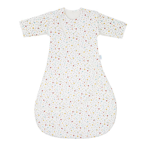 Purflo Baby Sleep Bag 9-18m 0.5 tog - Scandi Spot