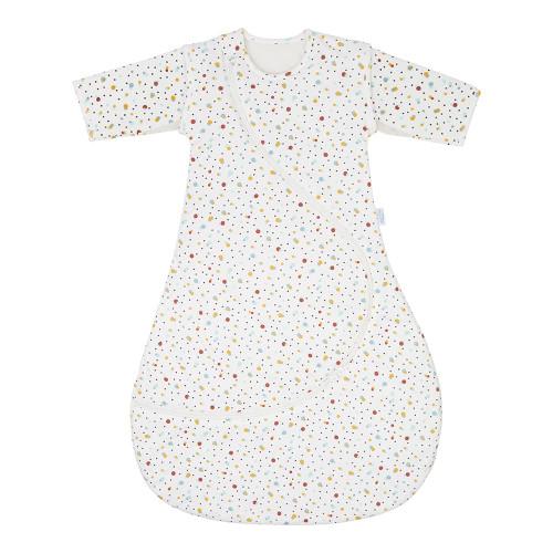Purflo Baby Sleep Bag 3-9m 2.5 tog - Scandi Spot
