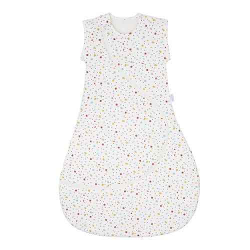 Purflo Baby Sleep Bag 9-18m 2.5 tog - Scandi Spot