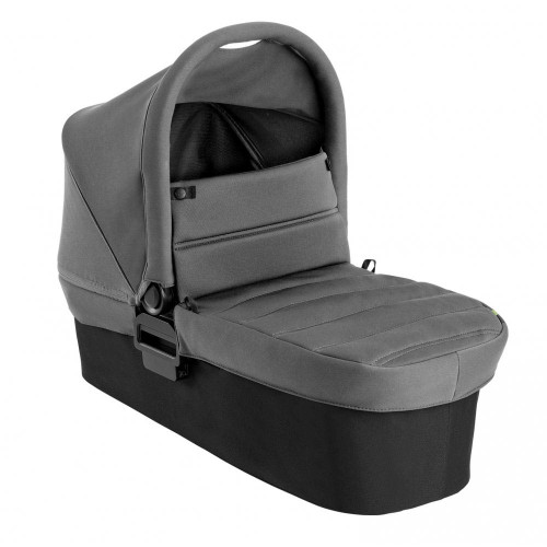 Baby Jogger City Mini 2/GT2 Double Carrycot - Slate