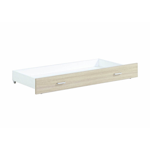 Babymore Luno/Veni Cot Bed Drawer