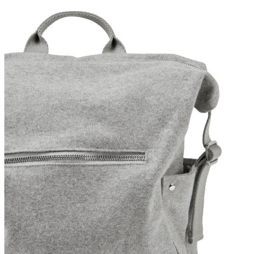 Mamas & Papas Slouch Backpack - Elemental